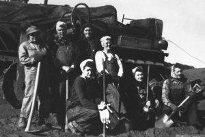 women_miners_4