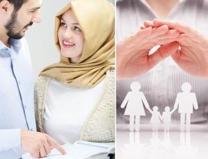 İslamda-Evlilik-1