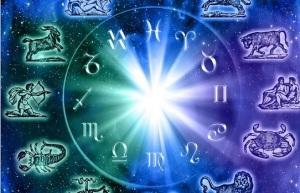 astroloji_mns