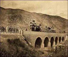 hicaz-demiryolu-yeniden-aciliyor-foto-56129-4